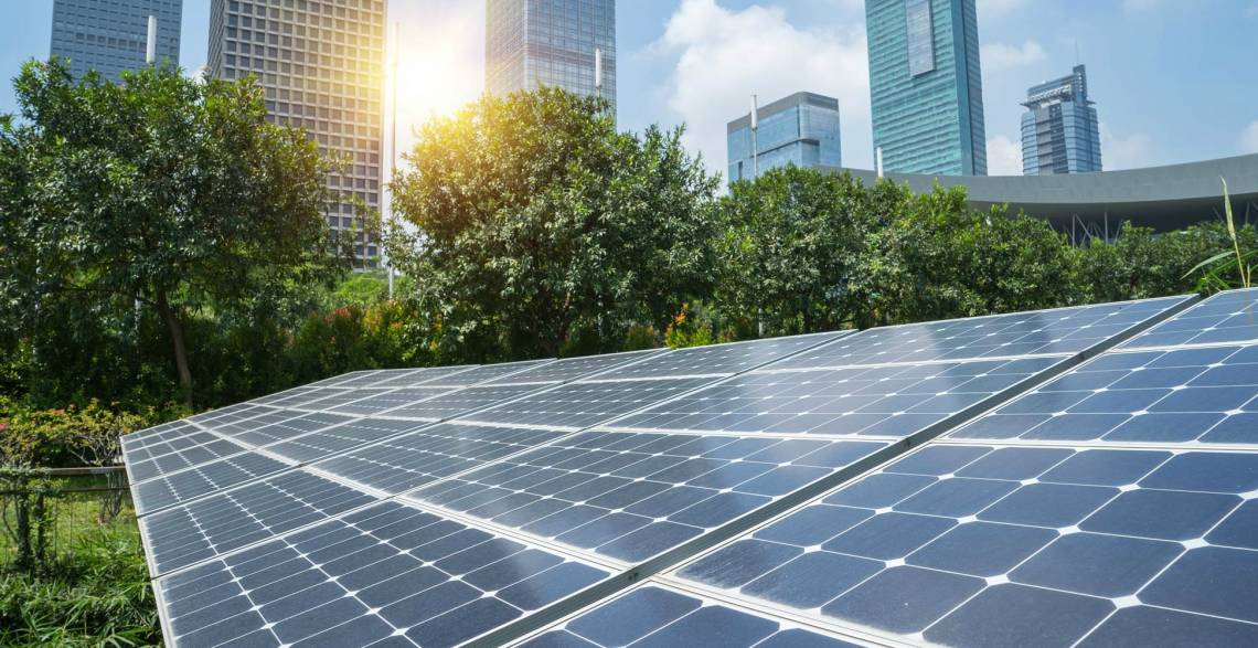 Nevada Net Metering Solar Panels Utility Company