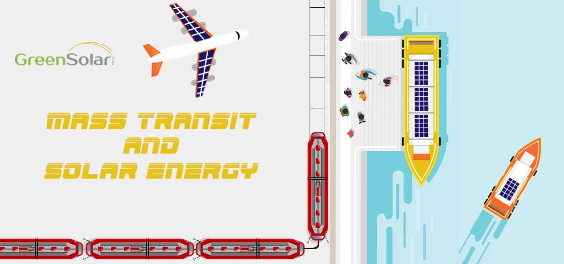 The Exciting Future of Solar Energy and M Transit ... on future residential homes, future eco homes, future glass homes, future technology homes, future earth homes, future human homes, future luxury homes, future environmental homes, future water homes, future space homes, future green homes, future modular homes,