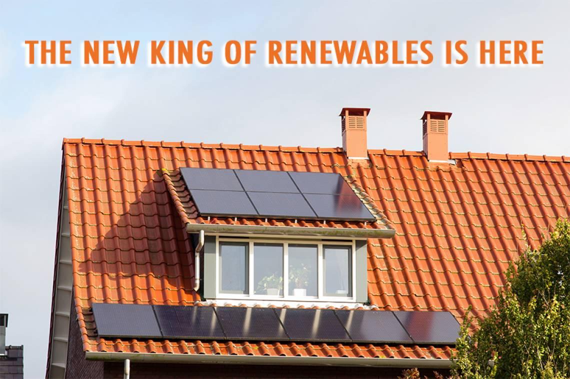 Solar Panels, renewable energy,