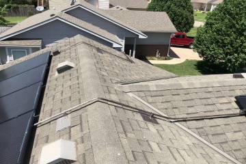 Solar Energy System In Wichita Ks Greensolartechnologies