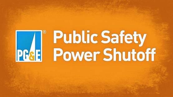 Avoid Dangerous Power Shutdowns by Going Solar