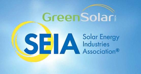 SEIA Solar Permitting Process