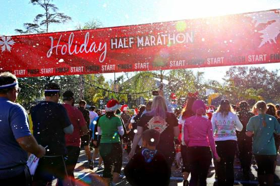 Solar Marathon Charity