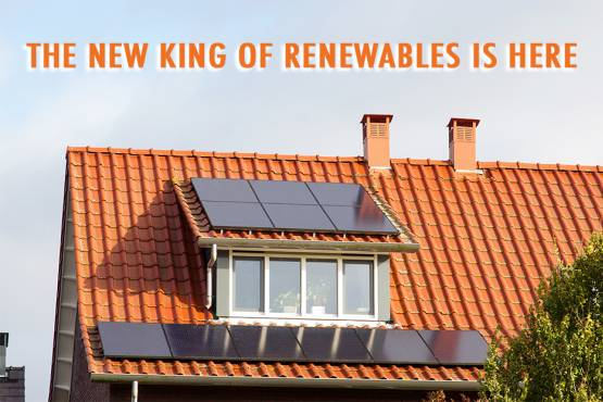 Solar Panels, renewable energy,