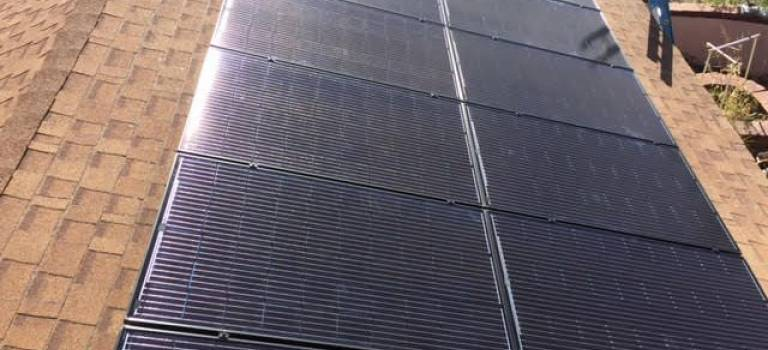 Project Search Greensolartechnologies